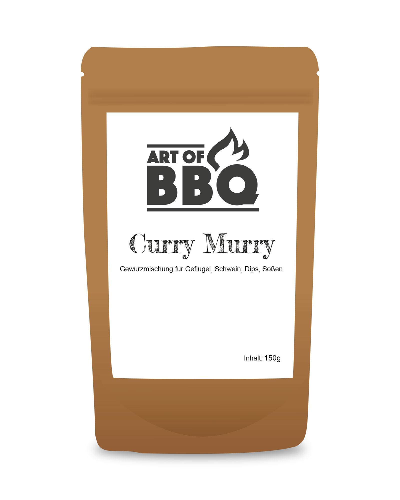 Cörry Mörry
